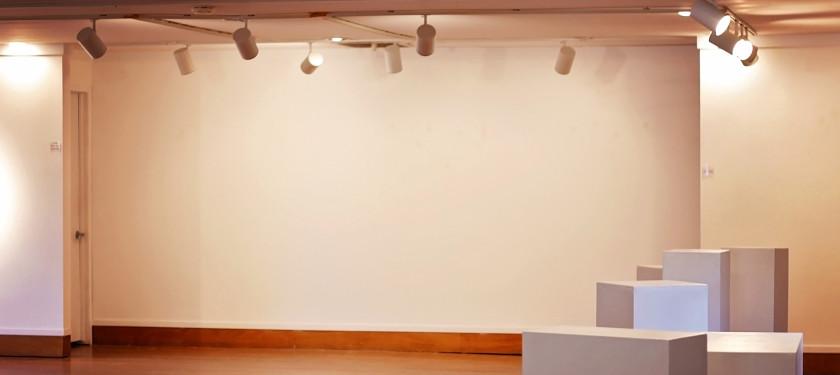 PCCA Exhibition Space (4)