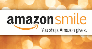 Amazon-Smile-Logo222