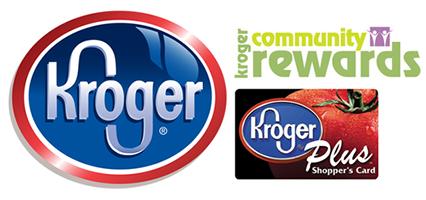 kroger-community-rewards2222