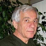 AnatoliyShapiro