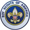Boy-Scout-logo_mr