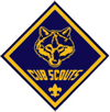 Cub-Scout-logo_mr