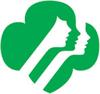 Girl-Scout-logo_mr