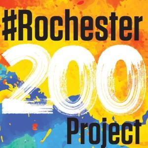 #Rochester200