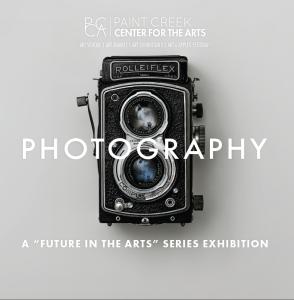 2018 Photography Exhibition