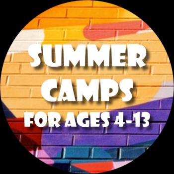 summer camp web button 2019