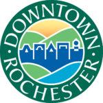 RDDA logo color options4